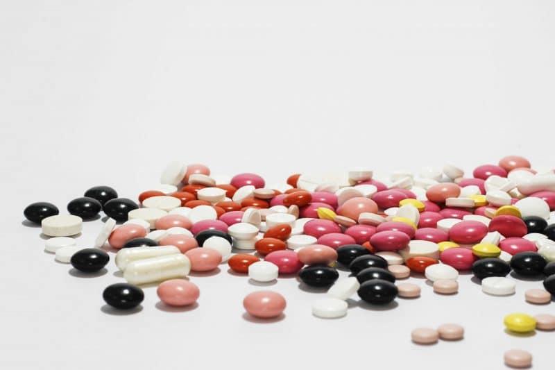 Symptome erkennen: Was können Hormone verursachen?