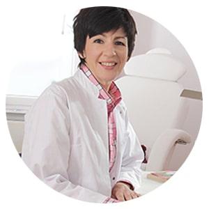 Polyzystisches Ovar-Syndrom: Einziger Ausweg Pille?! Natürliche Behandlung bei PCOS 4