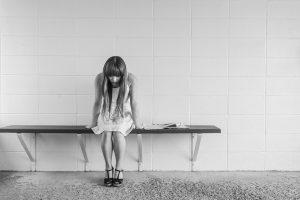 Polyzystisches Ovar-Syndrom: Einziger Ausweg Pille?! Natürliche Behandlung bei PCOS 6