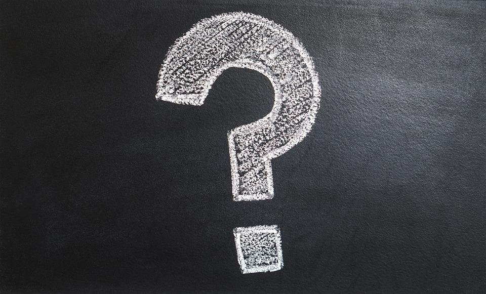 Symptothermale Methode, NFP, NER? Verwirrung um Regelwerke