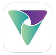 Verhütung mit Apps: Welche geeignet sind und worauf du achten musst! 5