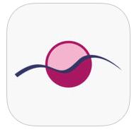 MyNFP App