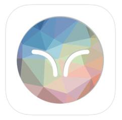 Verhütung mit Apps: Welche geeignet sind und worauf du achten musst! 3