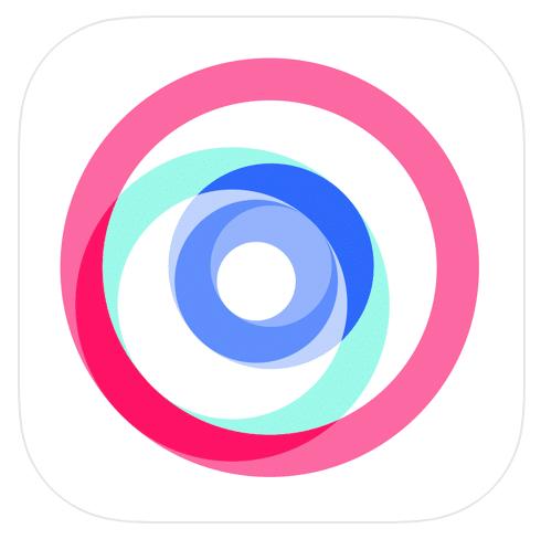 Verhütung mit Apps: Welche geeignet sind und worauf du achten musst! 1