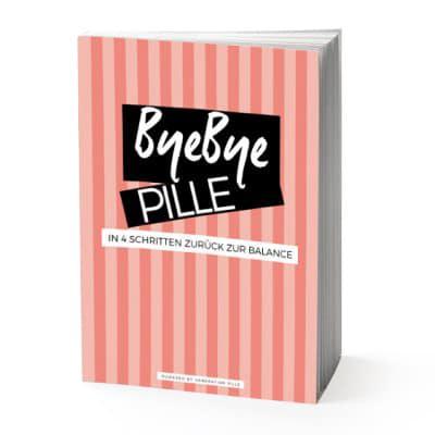 ByeBye Pille