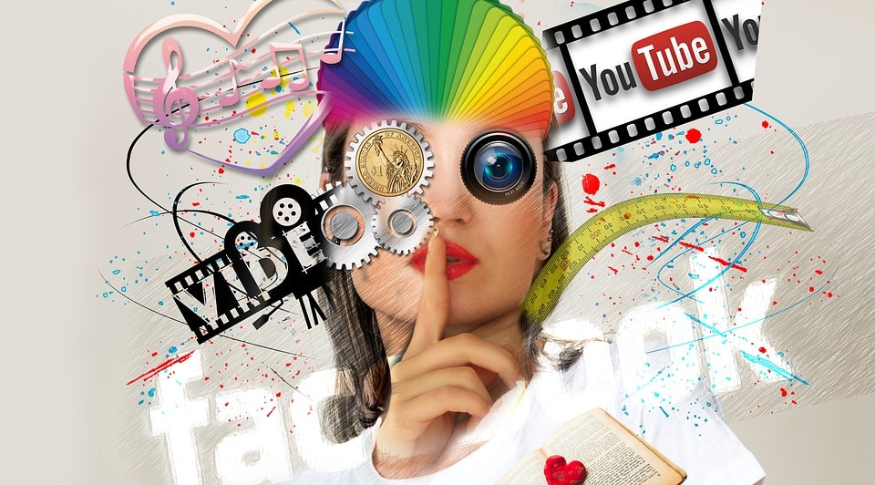 Weg mit der Pille! Die prominentesten YouTube-Queens berichten