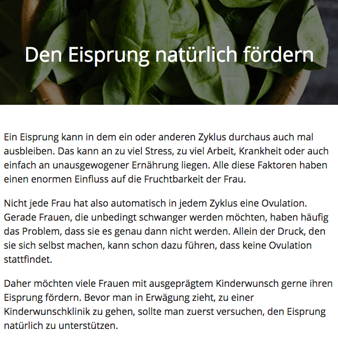 FEMNA_Ratgeber_EIsprung