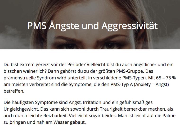 FEMNA_Ratgeber_PMS