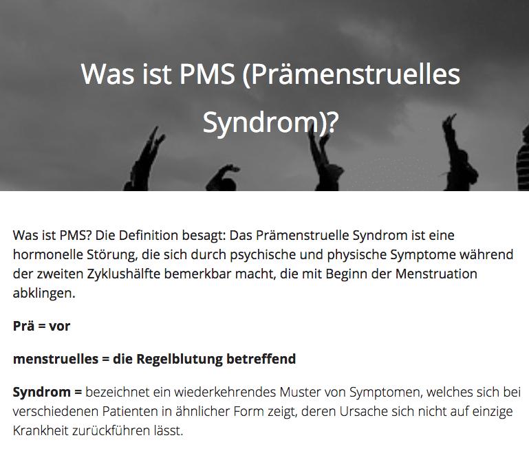 FEMNA_Ratgeber_Zykluswissen