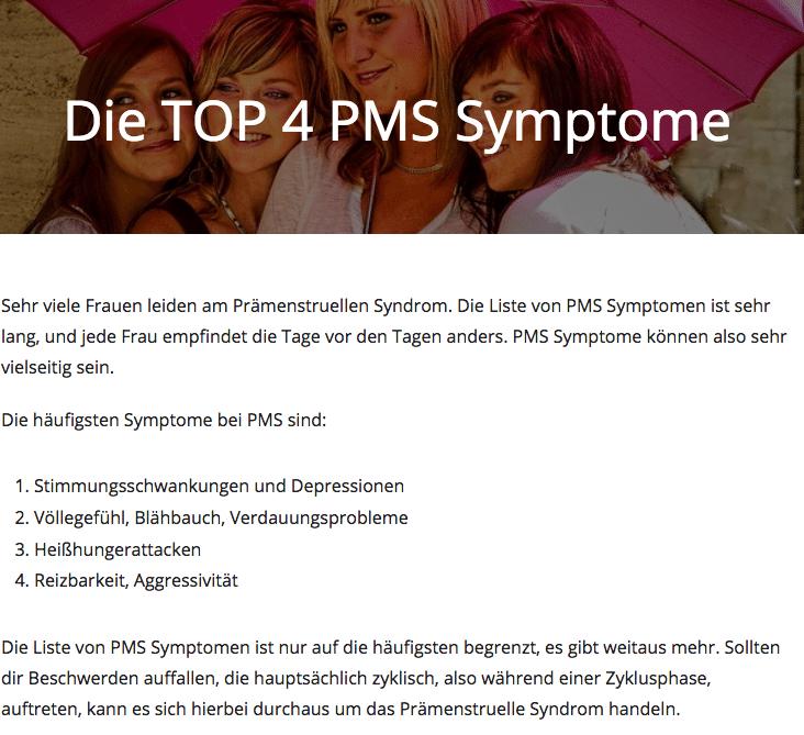 FEMNA_Ratgeber_Menstruation