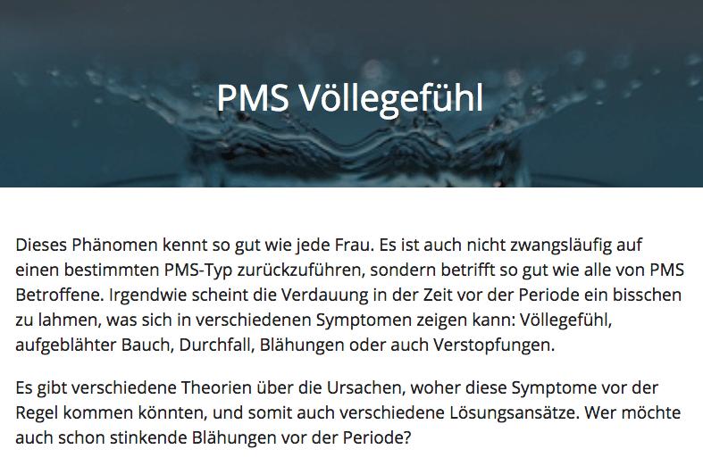 FEMNA_Ratgeber_PMS_Völlegefühl