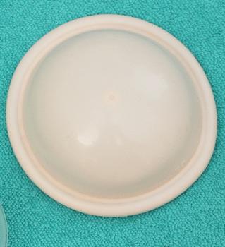 Milex Diaphragma, Bild: Thomas Klatt