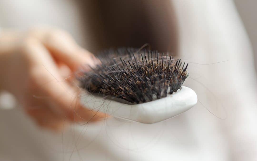 Haarausfall nach Absetzen der Pille: Alles was du wissen solltest!