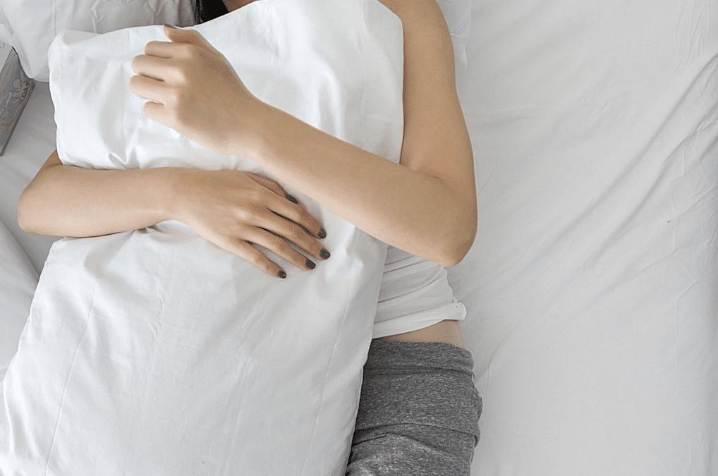 Menstruation: Alles, was du über deine Periode wissen musst!