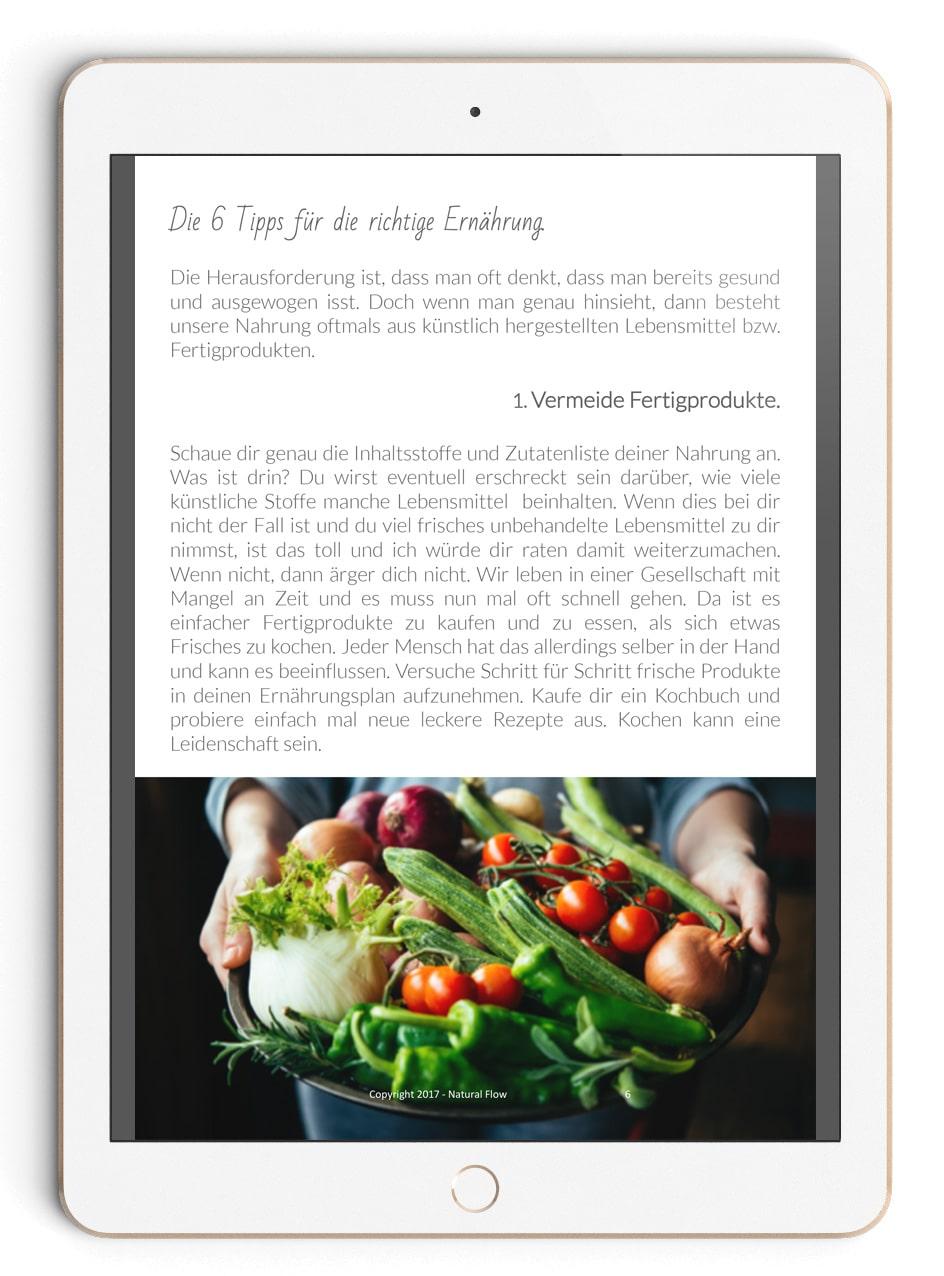 ebook-pickelfrei-s38