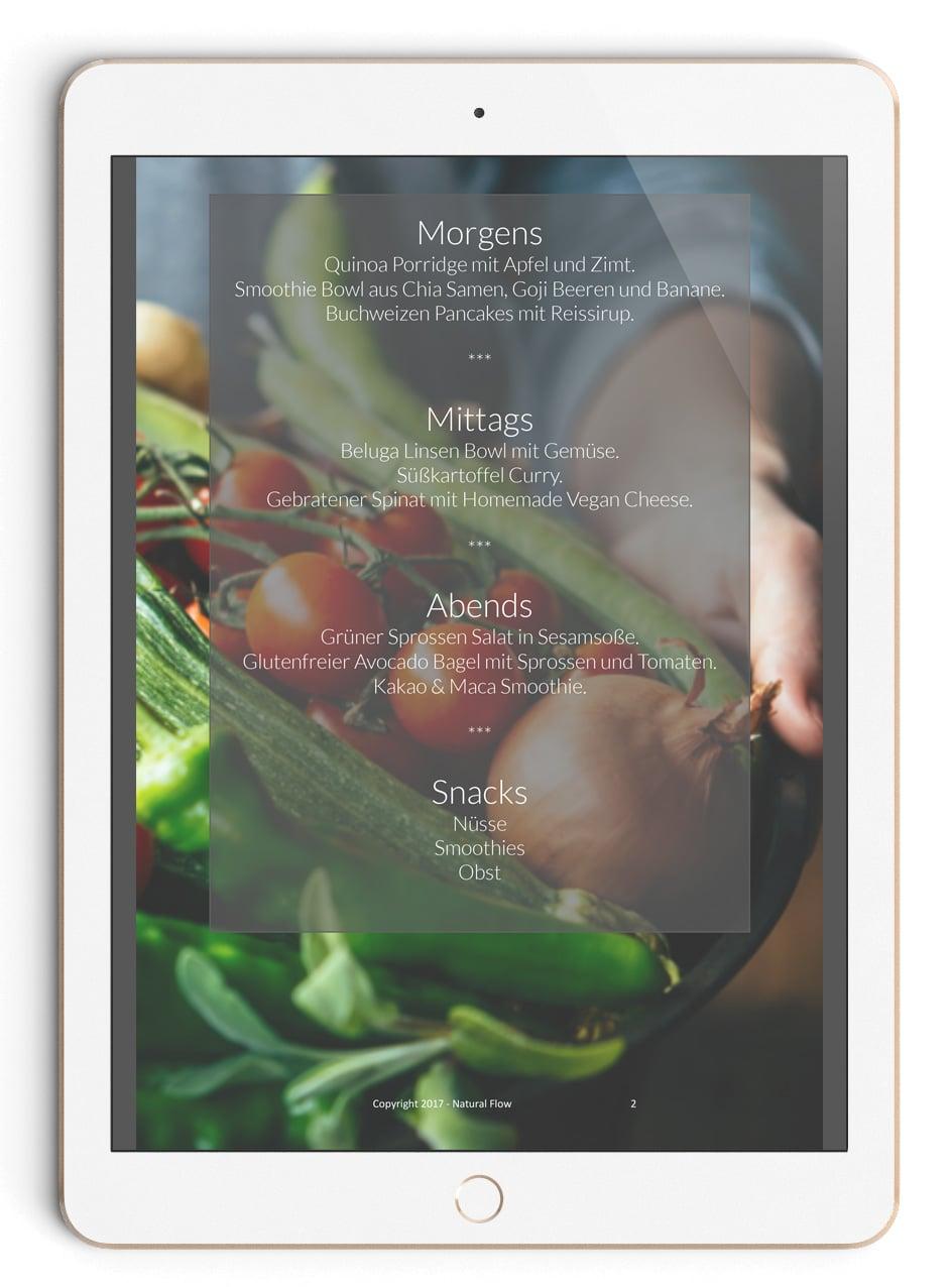 ebook-pickelfrei-s58