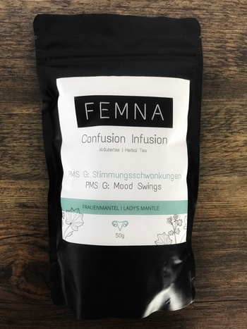 Heiltee-FEMNA-Confusion-Infusion
