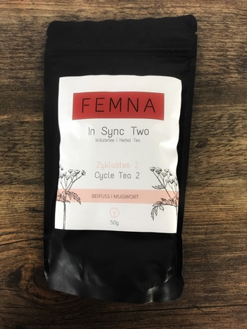 Heiltee-FEMNA-In-Sync-Two