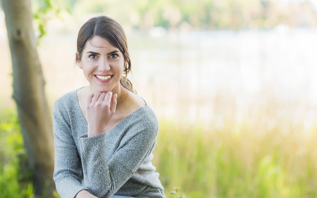 Thema Haut – Interview mit einer Expertin