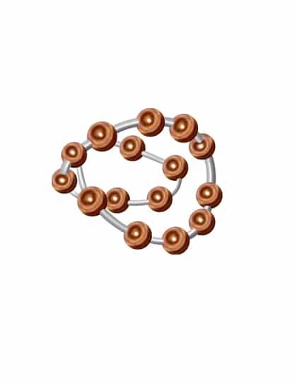 Kupferball