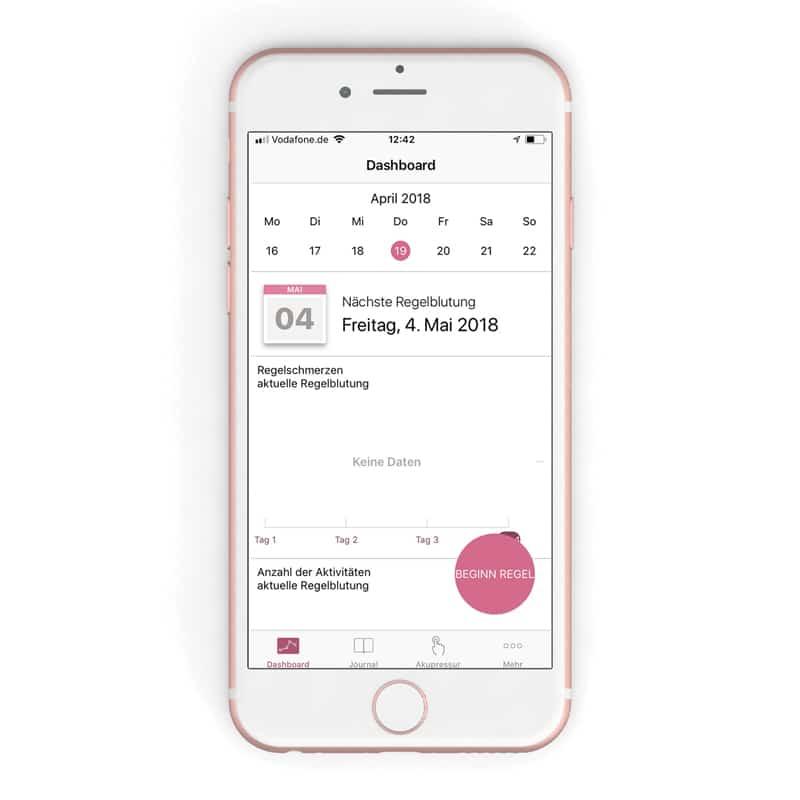 akupressur-app-dashboard