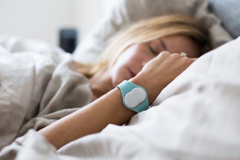 Das Ava Armband im Test: Ist es auch zur Verhütung geeignet?
