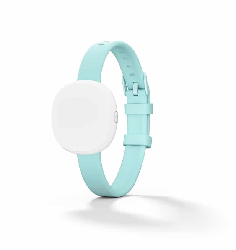 Das Ava Armband im Test: Ist es auch zur Verhütung geeignet? 1