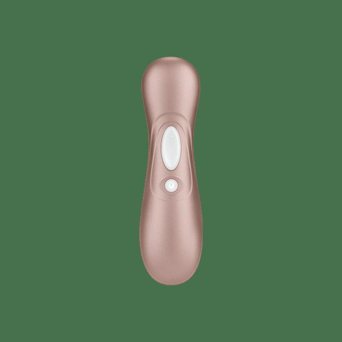 Libidoverlust: Kommt die Lust auf Sex nach dem Absetzen der Pille wieder? 1