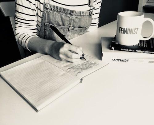 Teil 2: Mein Weg zu hormonfreier Verhütung - Eine Studentin berichtet! 1