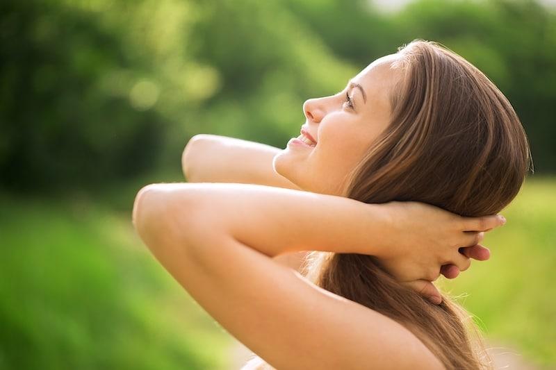 Teil 2: Mein Weg zu hormonfreier Verhütung – Eine Studentin berichtet!