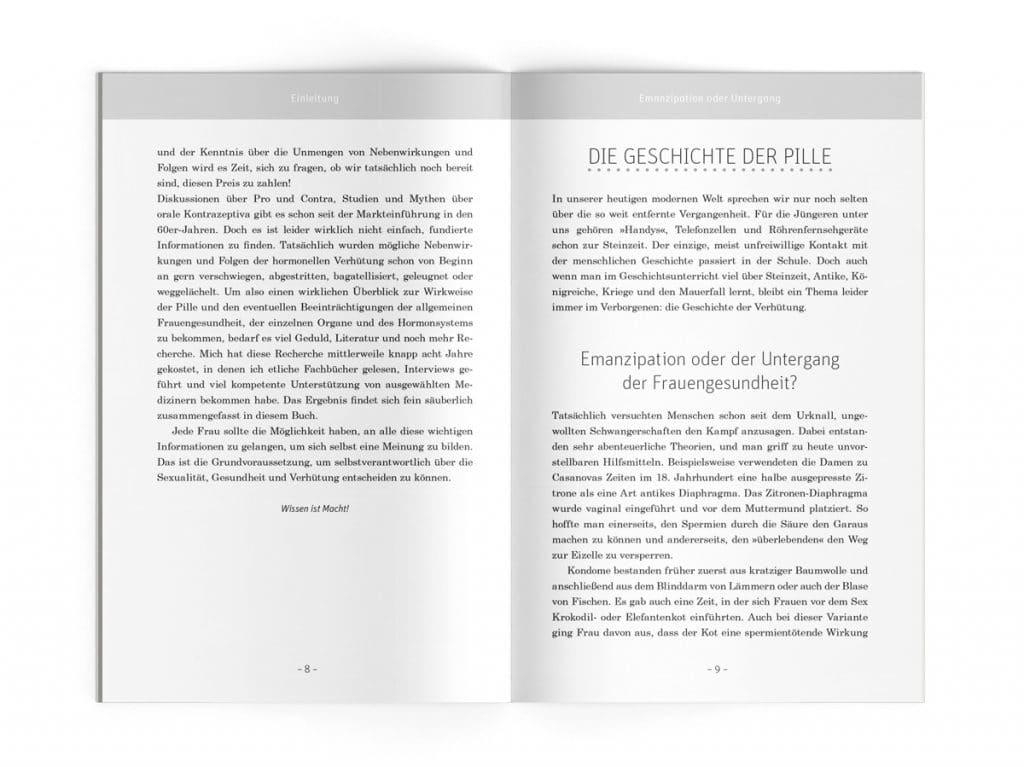 4-Kleine-Pille_Geschichte_1200-1024x767