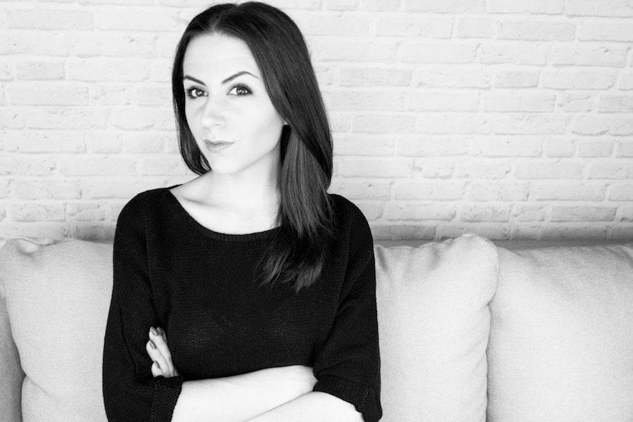 Meine Geschichte: Hormoneller Totalschaden nach Absetzen der Pille