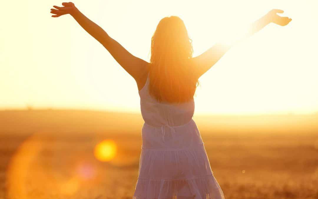 Perfektionismus: Das perfekte Hormonchaos