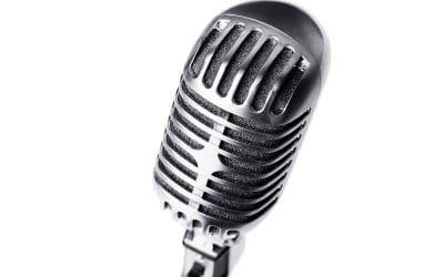 Podcast: Die Geschichte der Pille