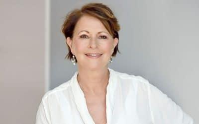 Podcast: Glaubenssätze und das innere Kind – Im Interview mit Bestsellerautorin Stefanie Stahl