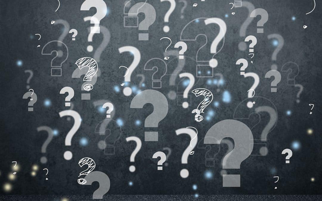 Alles über NFP: Im Interview mit einer Sensiplan-Beraterin