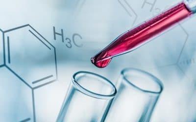 Hormontests: Alles Wichtige zur Hormonbestimmung