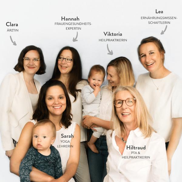 Polyzystisches Ovar-Syndrom: Einziger Ausweg Pille?! Natürliche Behandlung bei PCOS 3