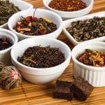 Agnus Castus: Ist Mönchspfeffer die Heilpflanze für alle hormonellen Beschwerden? 3