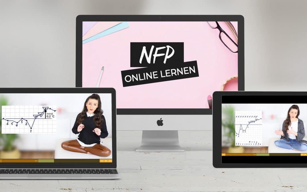 Dein NFP-Online-Kurs