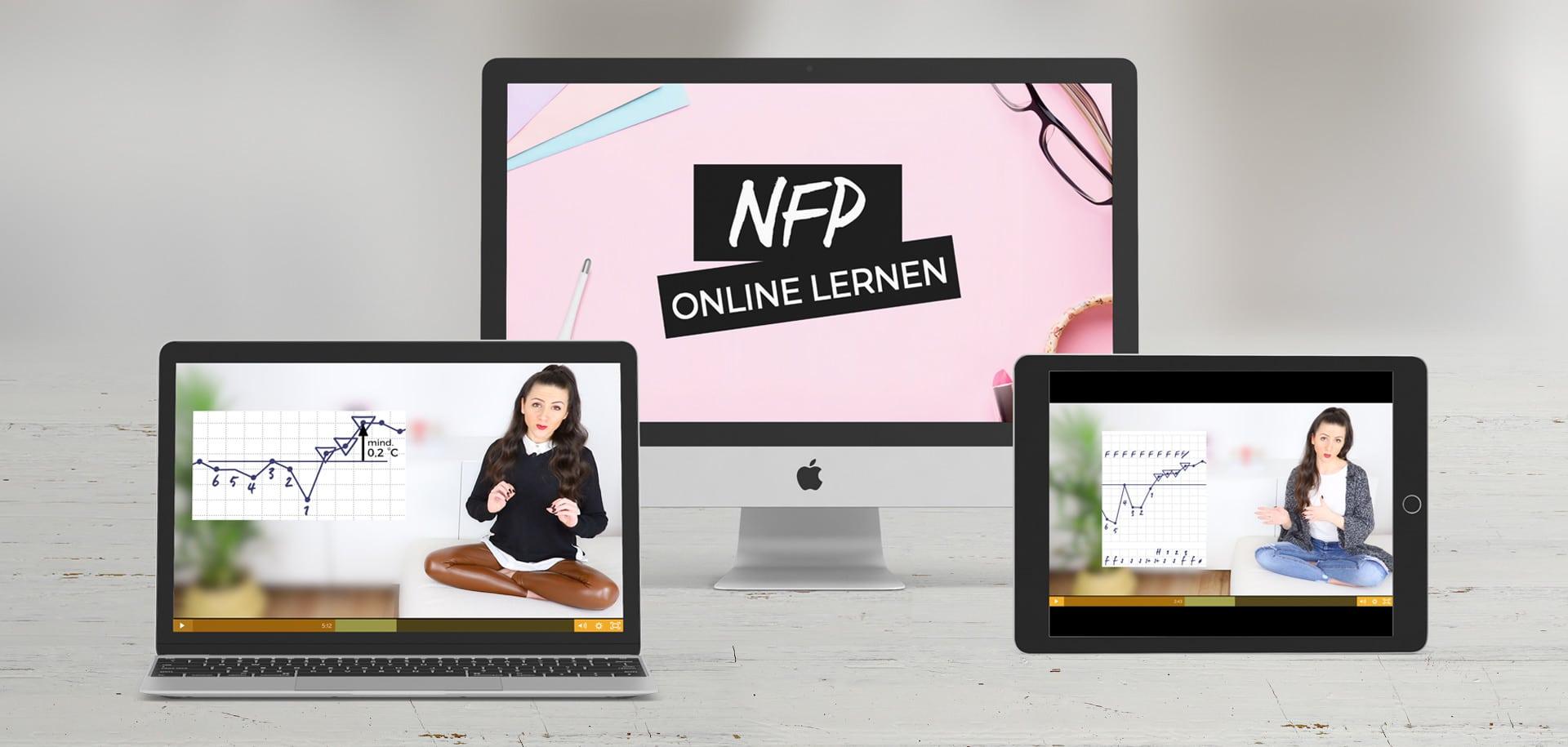 NFP Online lernen 1