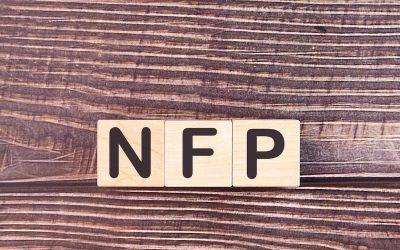 Was ist NFP? Die wichtigsten Fragen und Antworten zur natürlichen Familienplanung!