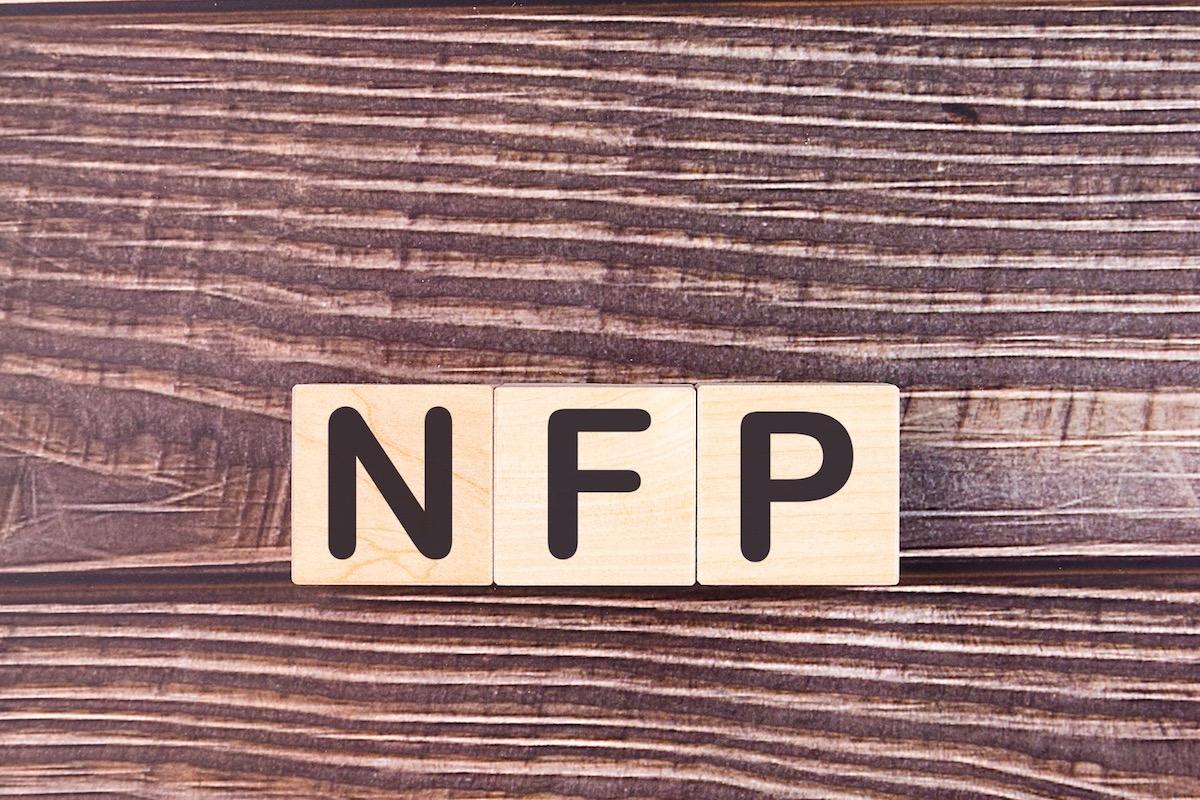 Was ist NFP? Die wichtigsten Fragen und Antworten zur natürlichen Familienplanung! 4